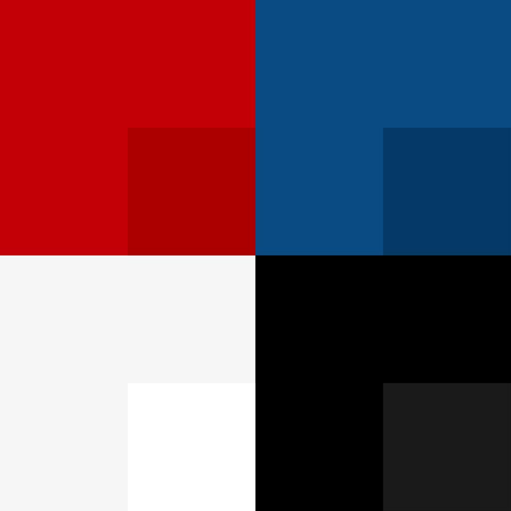 mobilet-colours-RGB