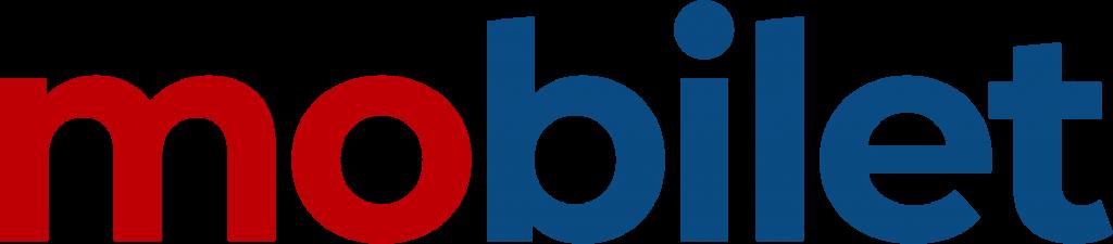 mobilet-logo-RGB